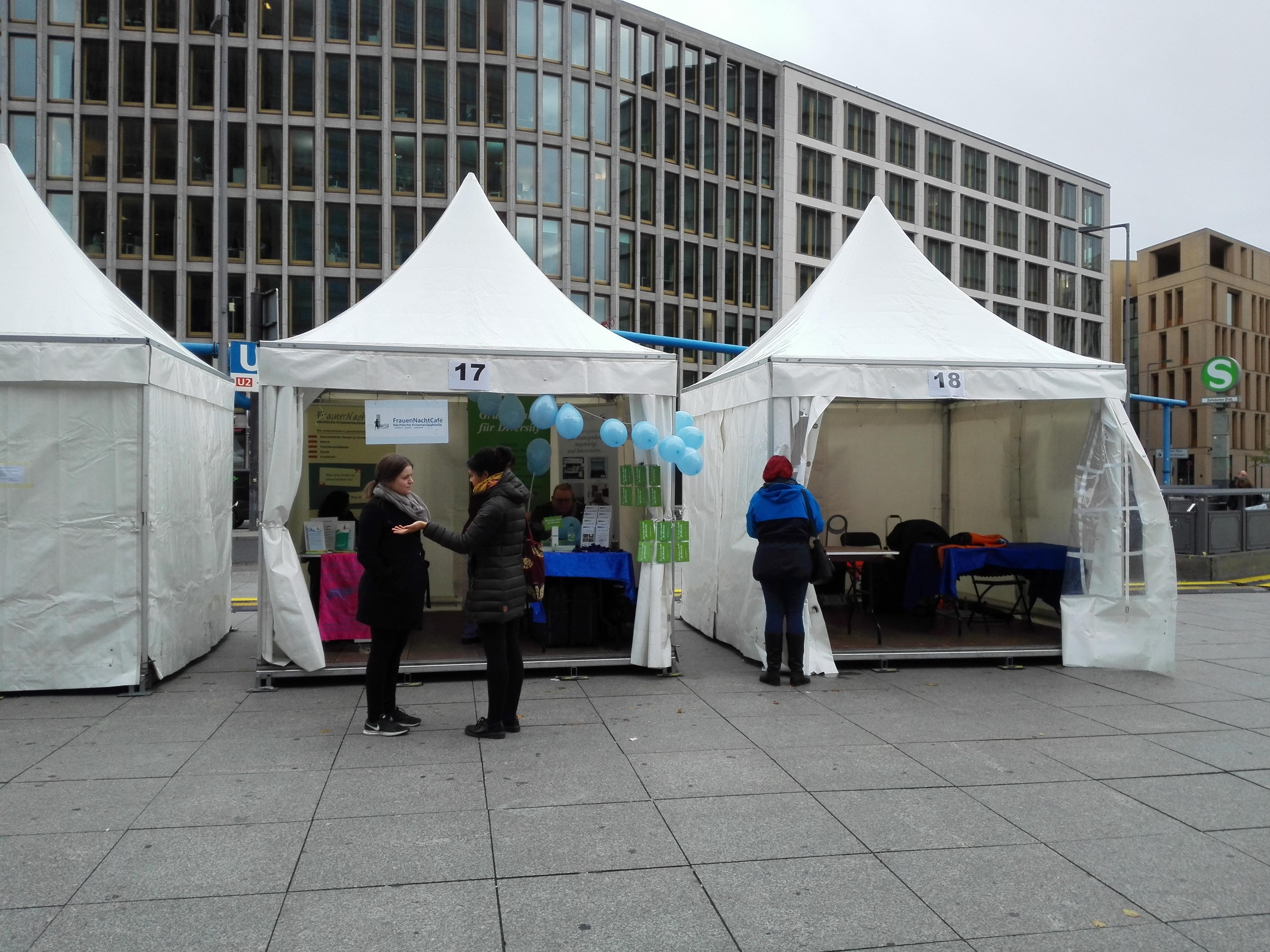Selbsthilfetag-Berlin-10_2019(05)