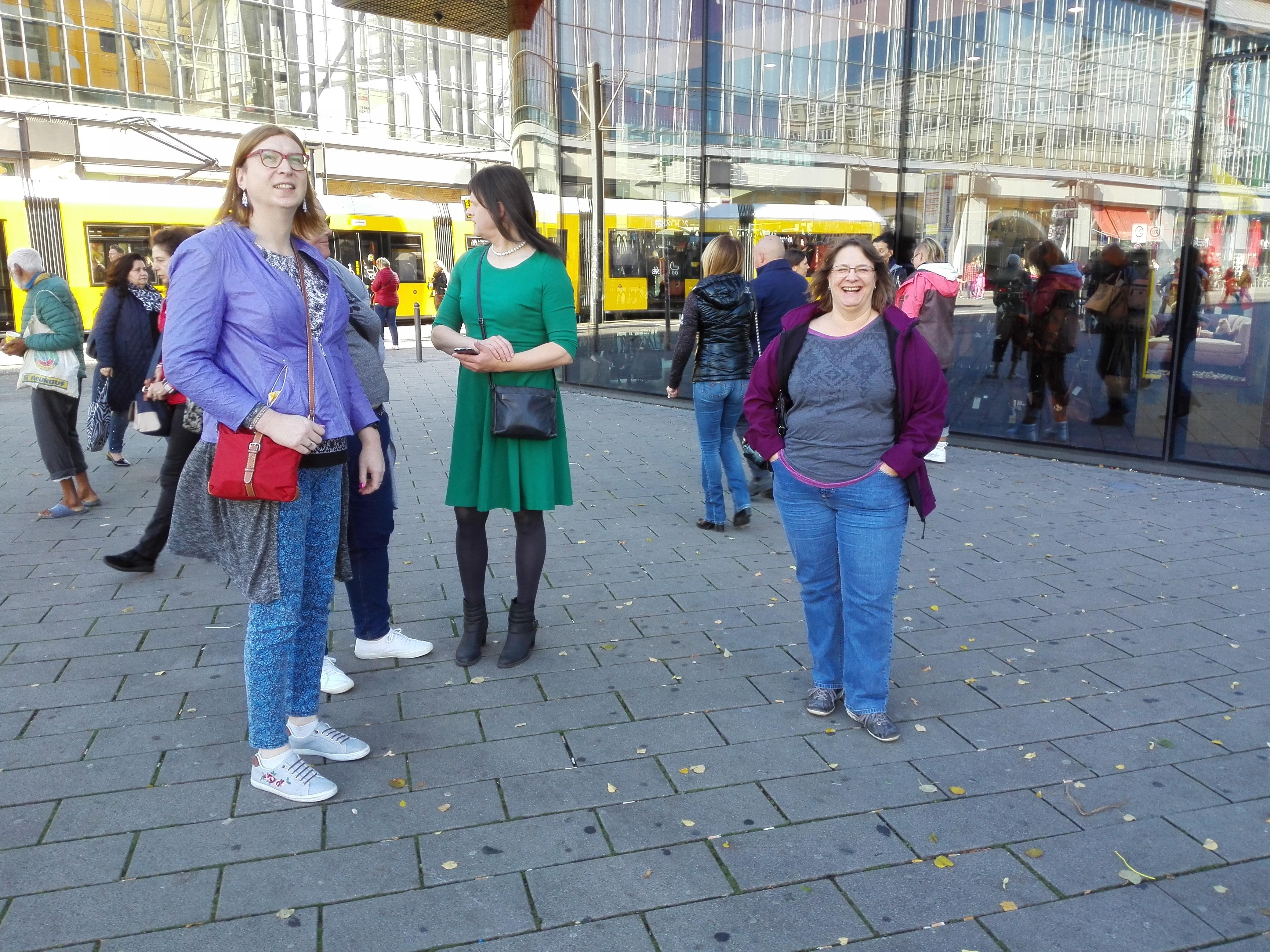 Selbsthilfetag-Berlin-10_2019(24)