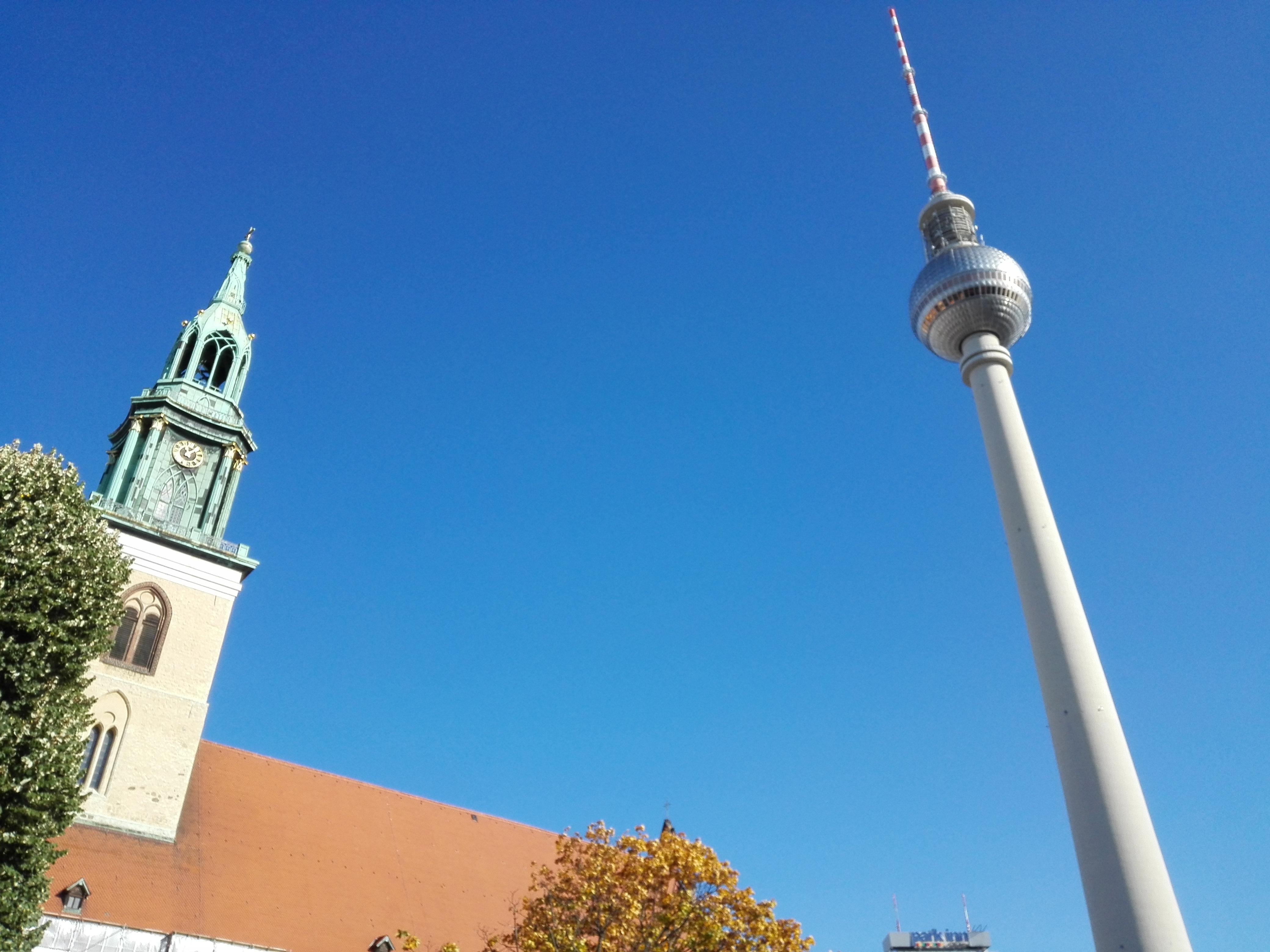 Selbsthilfetag-Berlin-10_2019(29)