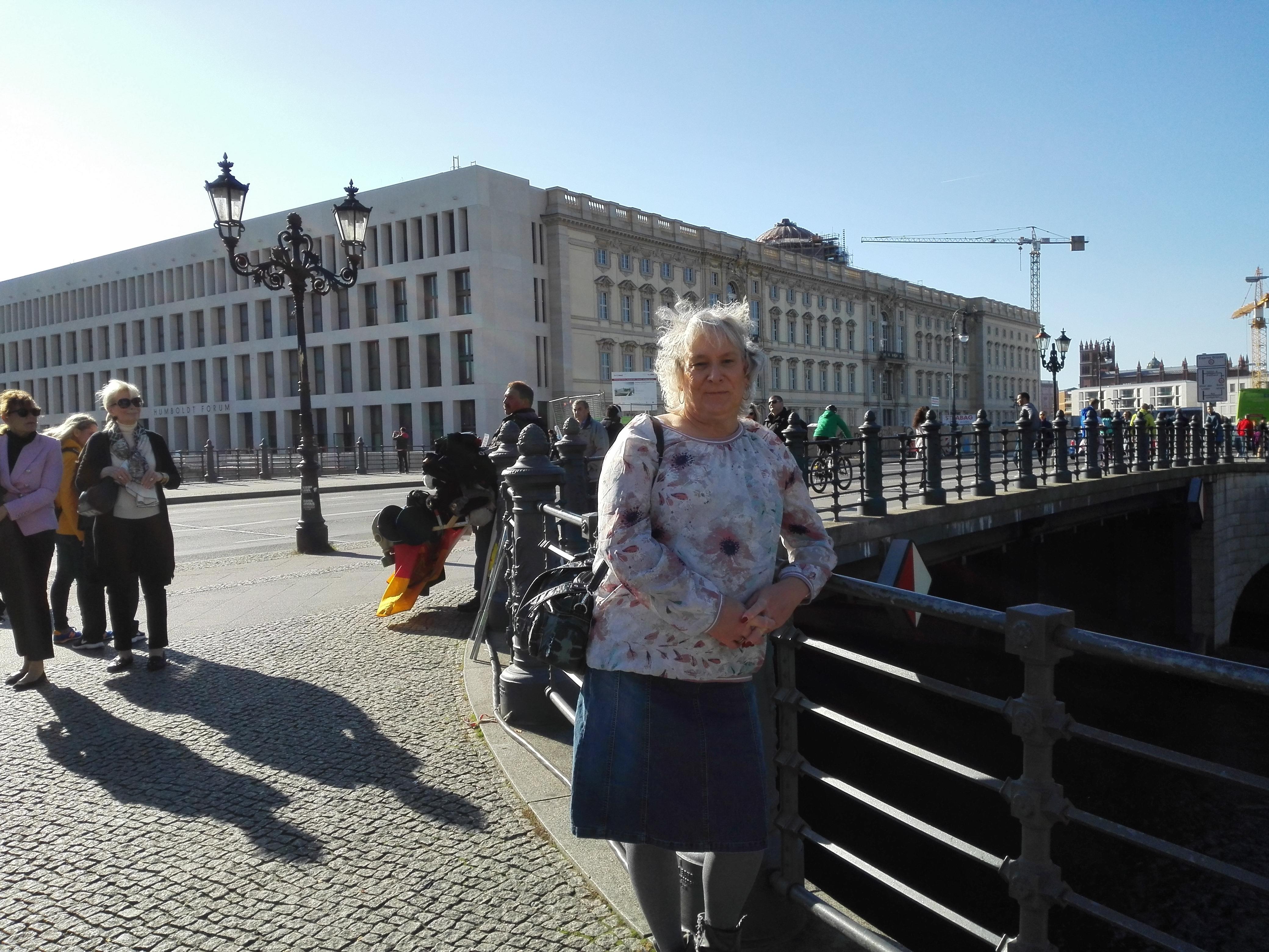 Selbsthilfetag-Berlin-10_2019(35)