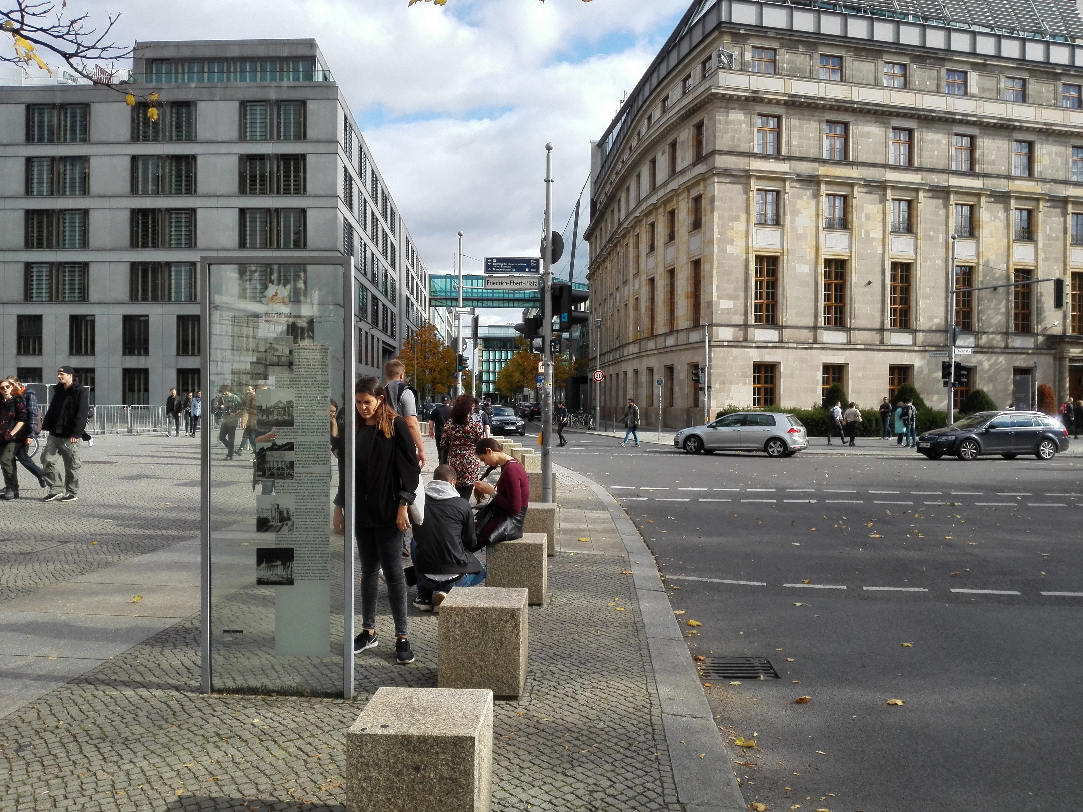 Selbsthilfetag-Berlin-10_2019(41)
