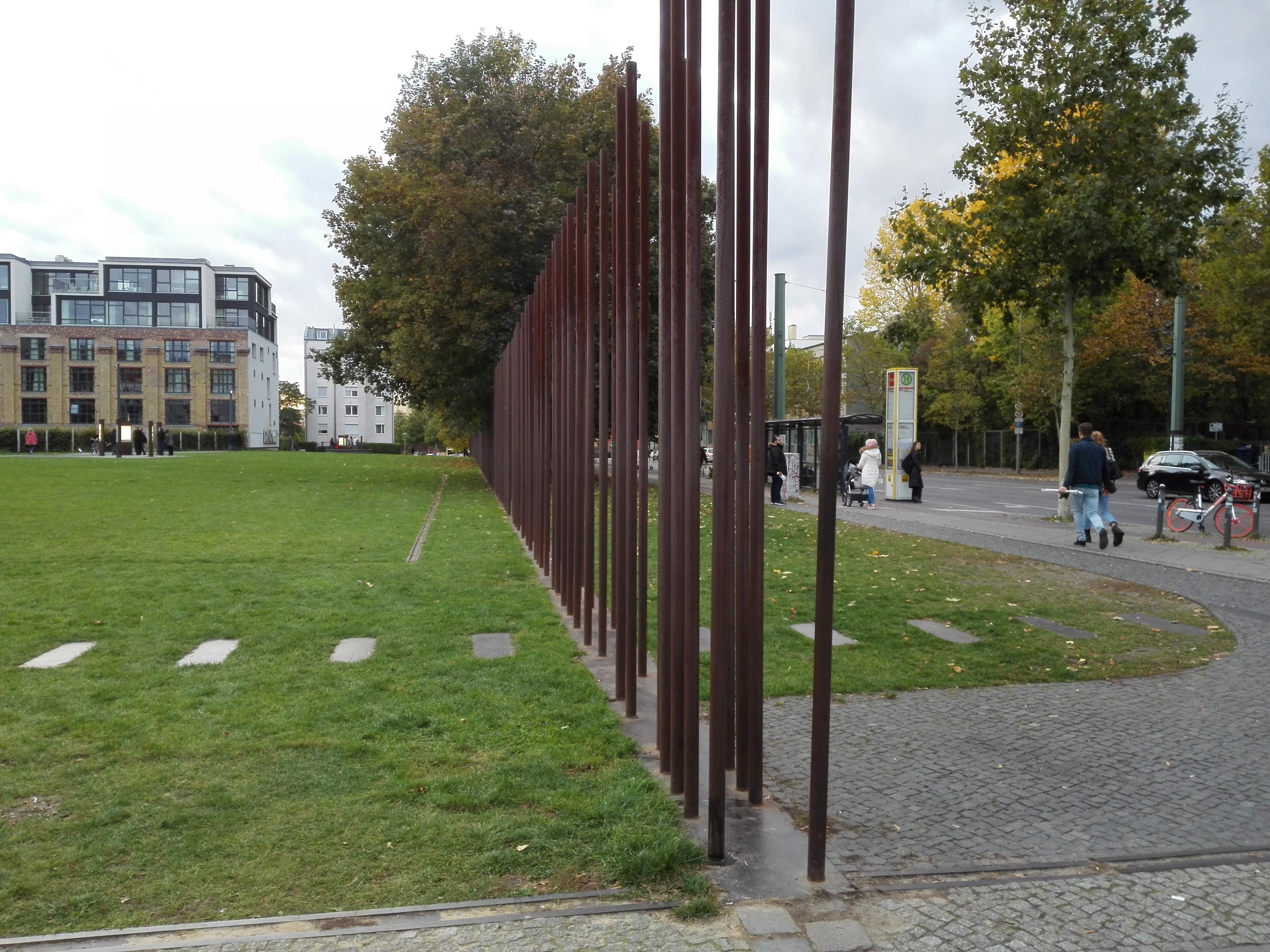 Selbsthilfetag-Berlin-10_2019(45)