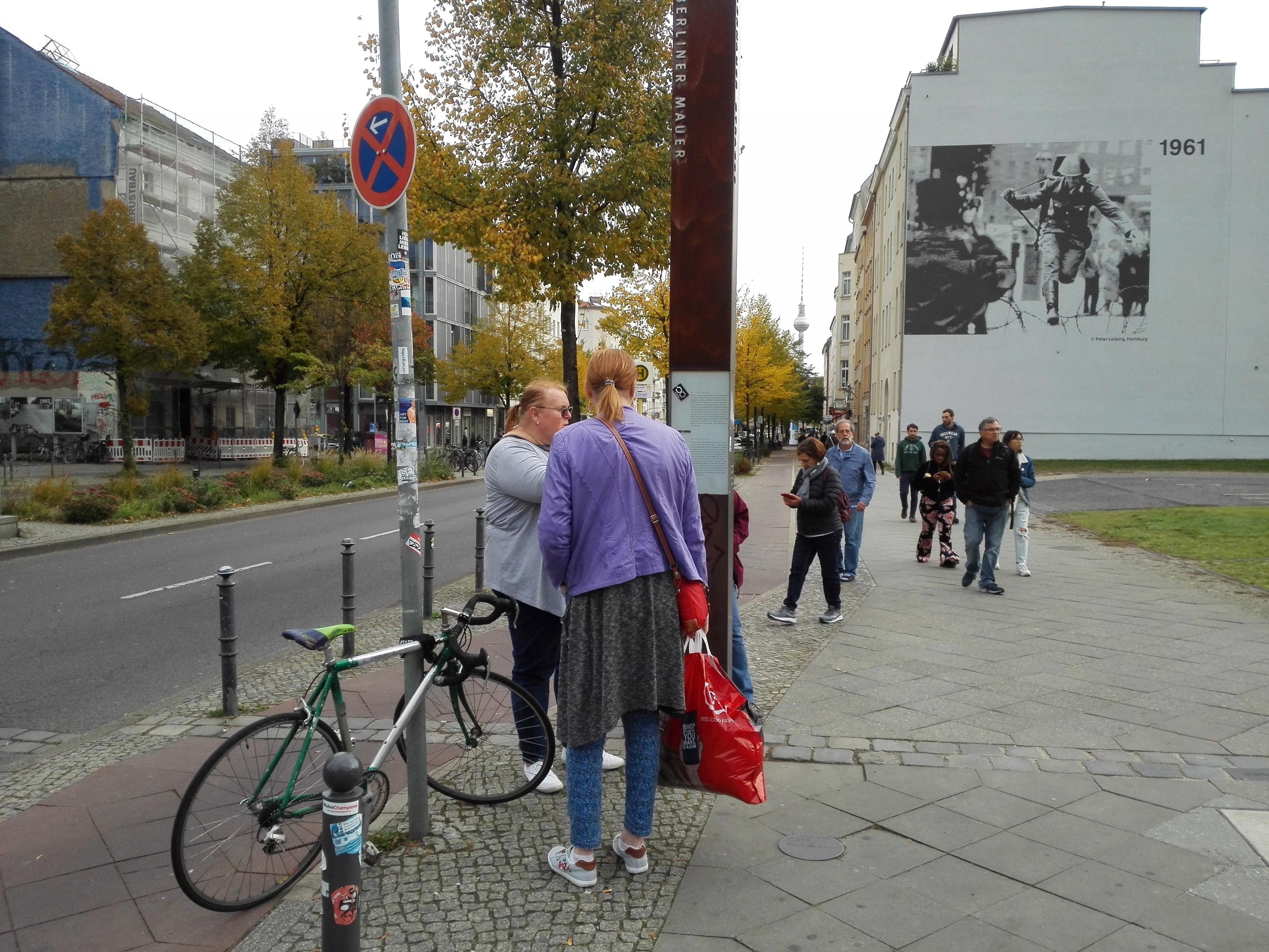Selbsthilfetag-Berlin-10_2019(48)