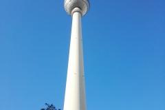 Selbsthilfetag-Berlin-10_2019(22)