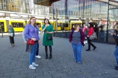 Selbsthilfetag-Berlin-10_2019(23)