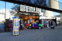 Selbsthilfetag-Berlin-10_2019(25)