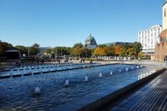 Selbsthilfetag-Berlin-10_2019(27)