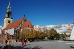 Selbsthilfetag-Berlin-10_2019(28)