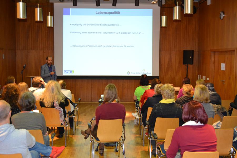 2017-Messe-u-Fachtagung (3)