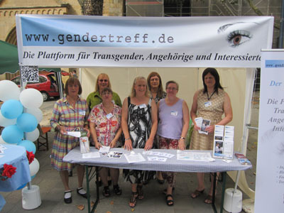 2013-CSD-Dortmund
