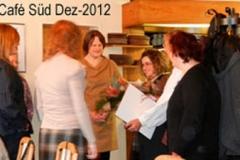 Selbsthilfetreffen Düsseldorf 2012-07