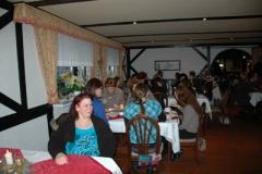 Selbsthilfetreffen Düsseldorf 2014-10