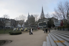 Aachen(2013)