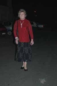 0010-Treff-in-D(2004)