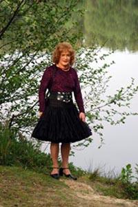 0020-Juelich(2005)