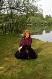 0022-Juelich(2005)