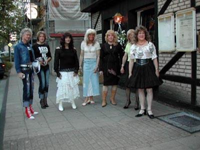 0038-Anjas-Stammtisch(2005)