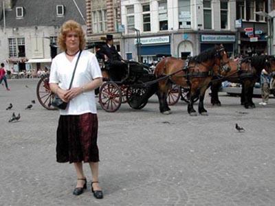 0041-Amsterdam(2005)