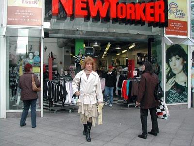0148-Shopping(2006)