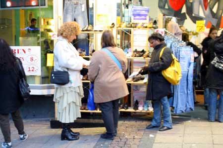 0149-Shopping(2006)