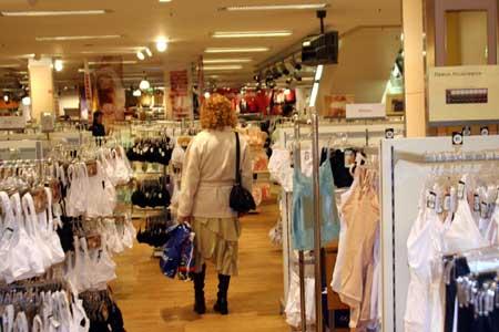 0150-Shopping(2006)