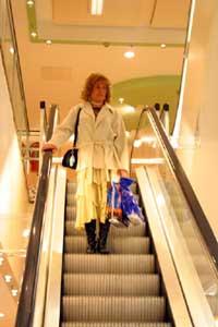 0151-Shopping(2006)