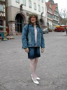 0173-Schwarzwald(2006)