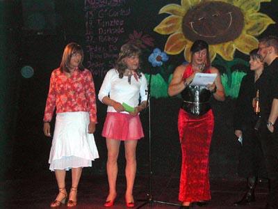0196-Contest-Rosamond(2006)
