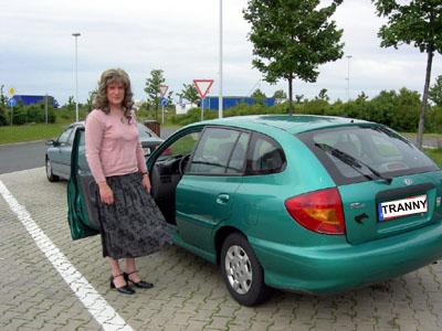 0199-Leipzig(2006)