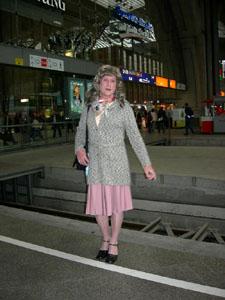 0200-Leipzig(2006)