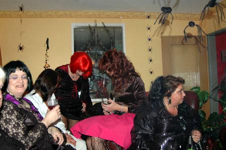 0232-Halloween(2006)