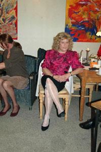 0233-Datteln(2006)