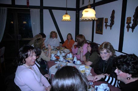 0244-Burg(2006)