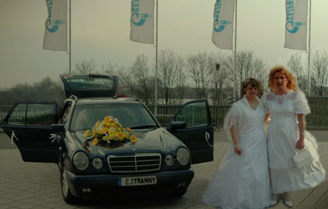 0262-Trauung(2007)