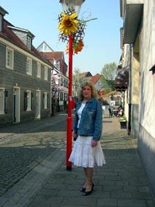 0273-Kettwig(2007)