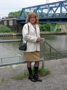 0282-Vatertag(2007)