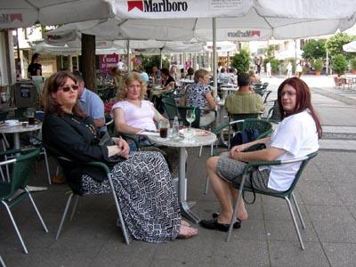 0286-Shopping(2007)