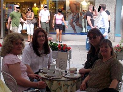 0287-Shopping(2007)