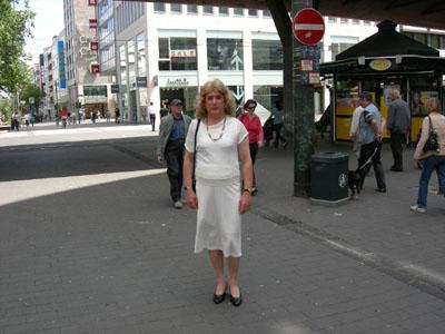 0293-Ddorf-CSD(2007)