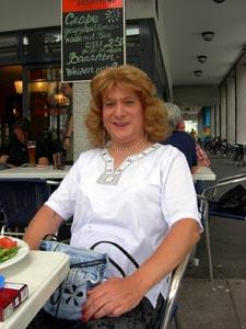 0298-In-Karlsruhe(2007)