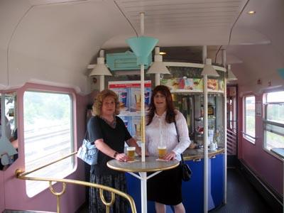 0302-Heimfahrt(2007)
