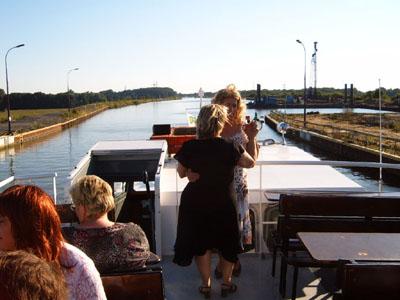 0307-Bootsfahrt(2007)