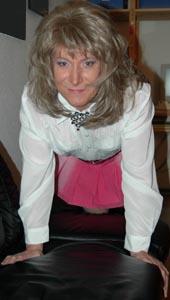0319-Nov(2007)