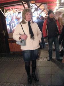 0320-Weihnachtsmarkt-Koeln(2007)