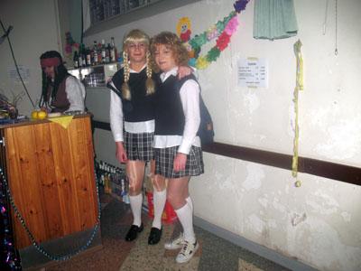 0325-Schulmaedchen-on-Tour(2008)