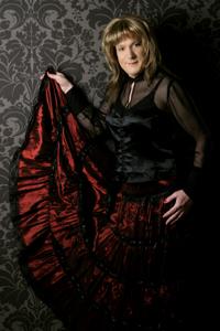 0331-Fotostudio(2008)