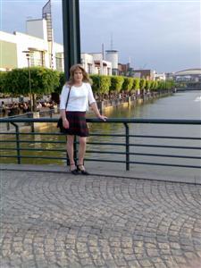 0342-CentrO_OB(2008)