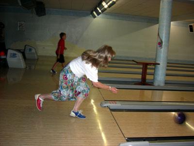 0343-Bowling_D(2008)