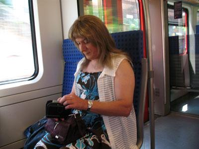 0362-Drachenfels(2008)