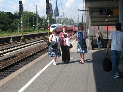 0363-Drachenfels(2008)